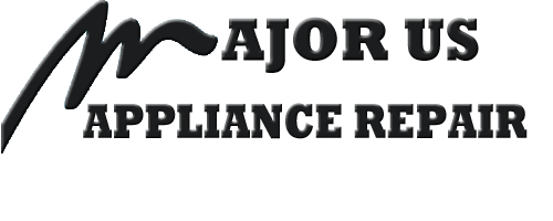 Major Appliance Repair VA